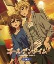 【Blu-ray】TV ゴールデンタイム vol.5 通常版の画像