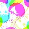 【主題歌】TV 坂道のアポロン ED「アルタイル」/秦基博 meets 坂道のアポロン 通常盤の画像