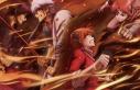 【DVD】TV 銀魂゜ 11 完全生産限定版の画像