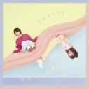【主題歌】TV 境界のRINNE ED「スキナノカナ」収録アルバム ふたりの距離/Softly 通常盤の画像