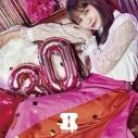 【アルバム】中島愛/8 pieces of love アナログ盤の画像