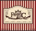 【アルバム】浦島坂田船/Four the C 初回限定盤Aの画像