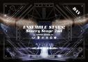 【Blu-ray】あんさんぶるスターズ!Starry Stage 2nd ~in 日本武道館~ DAY版の画像
