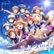 """ゲーム ラブライブ!スクールアイドルフェスティバルALL STARS Aqours KOKORO Magic """"A to Z"""""""