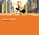 【アルバム】キャロル&チューズデイ VOCAL COLLECTION Vol.1の画像