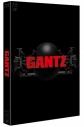 【Blu-ray】劇場版 実写 GANTZの画像