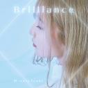 【アルバム】水湊いづき/Brillianceの画像