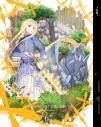 【DVD】TV ソードアート・オンライン アリシゼーション 6 完全生産限定版の画像