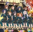 【キャラクターソング】THE IDOLM@STER MILLION THE@TER GENERATION 18 765PRO ALLSTARSの画像