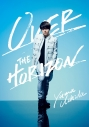 【DVD】内田雄馬/YUMA UCHIDA 1st LIVE OVER THE HORIZONの画像