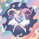 【アルバム】キラッとプリ☆チャン♪ ミュージックコレクション Season.2 通常盤の画像