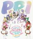 【Blu-ray】プリパラ&キラッとプリ☆チャンAUTUMN LIVE TOUR 2019~キラッと!アイドルはじめる時間だよ!~の画像