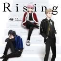 【キャラクターソング】ReFlap Rising RePlayers'Collectionの画像