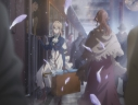 【Blu-ray】TV ヴァイオレット・エヴァーガーデン 4の画像