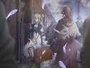 【DVD】TV ヴァイオレット・エヴァーガーデン 4の画像