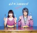 【主題歌】TV アホガール OP「全力☆Summer!」/angela 初回限定生産盤の画像