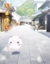 【Blu-ray】OVA たまゆら~もあぐれっしぶ~の画像