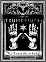 【Blu-ray】舞台 TRUMP series Blu-ray Revival Dステ12th TRUMP TRUTHの画像
