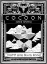 【Blu-ray】舞台 TRUMP series Blu-ray Revival COCOON 星ひとつの画像