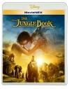【Blu-ray】映画 実写 ジャングル・ブック MovieNEXの画像