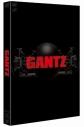 【DVD】劇場版 実写 GANTZの画像