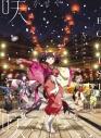 【主題歌】劇場版 甲鉄城のカバネリ 海門決戦 主題歌「咲かせや咲かせ」/EGOIST 期間生産限定盤の画像