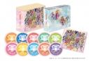 【アルバム】プリキュア ボーカルベストBOX 完全生産限定盤【再販分】の画像