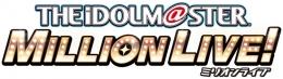 アイドルマスター ミリオンライブ! 聖ミリオン女学園フェア in アニメイト購買部画像