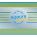ラブライブ!サンシャイン!! Aqours CLUB CD SET 2019 PLATINUM EDITION 初回生産限定盤