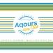 ラブライブ!サンシャイン!! Aqours CLUB CD SET 2019 期間限定生産盤