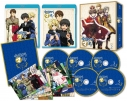 【Blu-ray】TV 今日からマ王! Blu-ray BOX シーズン2の画像