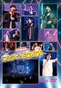 【DVD】ライブビデオ ネオロマンス・ライヴ コルダ☆SONGSの画像