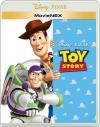 【Blu-ray】映画 トイ・ストーリー MovieNEXの画像