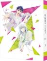 【Blu-ray】TV アイドリッシュセブン Second BEAT! 1 特装限定版の画像