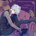 【キャラクターソング】ゲーム ピオフィオーレの晩鐘 Character CD Vol.5 オルロック(CV.豊永利行)の画像