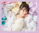 【アルバム】尾崎由香/MIXED 初回限定盤の画像