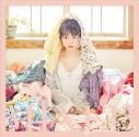 【アルバム】尾崎由香/MIXED 通常盤の画像