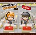 【DJCD】DJCD ハイキュー!! 烏野高校放送部! 第8巻の画像