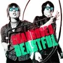 【主題歌】TV バキ OP「BEASTFUL」/GRANRODEO 初回限定盤の画像