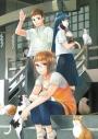 【DVD】TV サクラダリセット BOX2の画像