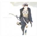 【主題歌】劇場版 涼宮ハルヒの消失 主題歌「優しい忘却」/茅原実里の画像