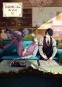 【Blu-ray】TV 京都寺町三条のホームズ 第3巻の画像