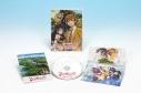 【DVD】TV アラタカンガタリ~革神語~ 1 完全生産限定版の画像