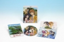 【Blu-ray】TV アラタカンガタリ~革神語~ 1 完全生産限定版の画像