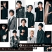 TV ブラッククローバー ED「My Song My Days」/SOLIDEMO with 桜men EMO盤