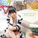 ゲーム シャイニング・フォース クロスエリュシオン 主題歌「awake」/下田麻美
