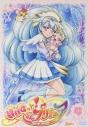 【DVD】TV HUGっと!プリキュア vol.4の画像