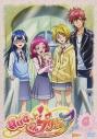 【DVD】TV HUGっと!プリキュア vol.6の画像