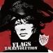 劇場版 戦国BASARA -The Last Party-+PSP版 戦国BASARAクロニクルヒーローズ OP「FLAGS」/T.M.Revolution 初回生産限定盤
