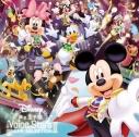 【アルバム】Disney 声の王子様 Voice Stars Dream Selection IIの画像